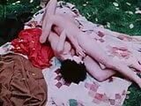 Terri's Revenge (1976, US, full short movie,