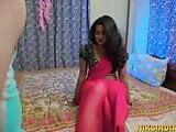 Fucking desi Indian sister