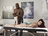 massage 21419