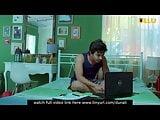 Dunali 2021 Hindi shorts