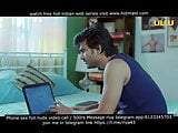 Dunali 2021 Hindi ullu hot web series