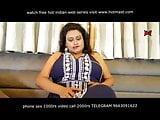 Large Mumme 2021 Hindi