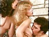 Becky Savage, Dana Dennis – Mixed Bag (1981)