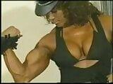Vintage Muscle 44