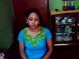 My Ex-Girlfriend Jassi