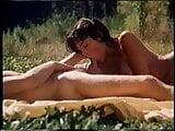 Female Sensations (1983, US, Renee Summers, full 35mm movie)