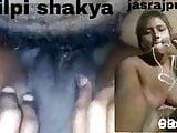 Shilpiya randi