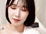SeolHui KBJ – 02251846