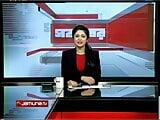 Nusrat bristi jamuna television