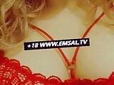 turkish show model grubu emsal online yaz gel