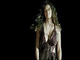 Teresa Palmer love scenes