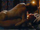 Emilia Clarke hot sex video
